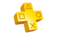 abonnement ps plus