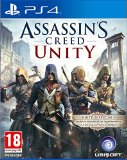 png Assassin's Creed Unity