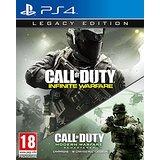 Call of Duty Infinite Warfare Edition Legacy