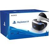 Casque Playstation VR
