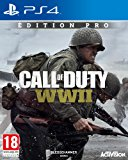 Call-of-Duty-World-War-II-Edition-Pro.jpg
