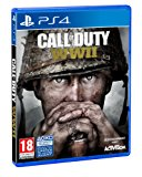 Call-of-Duty-World-War-II-Skin-darme-Zombie-exclusif-Amazon.jpg