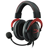 HyperX-Cloud-II.jpg