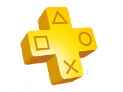 Abonnements PlayStation Plus