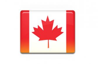 20$ et 50$ PSN Canada