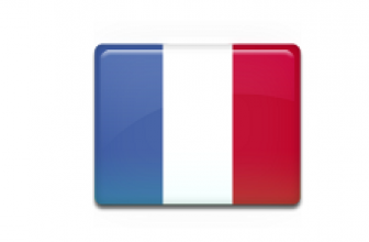Codes prépayés pour le PSN France