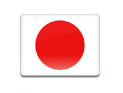 PlayStation Store Japonais