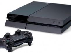 Gagner une Playstation 4 (tirage au sort gratuit)